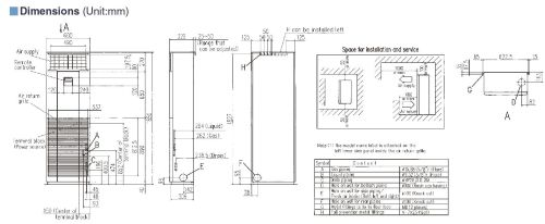 small resolution of mitsubishi heat pump schematics wiring diagram mega mitsubishi heat pump user manual mitsubishi heat pump schematic